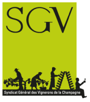 Syndicat général des vignerons