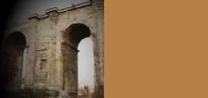 The Gallo-Roman empire